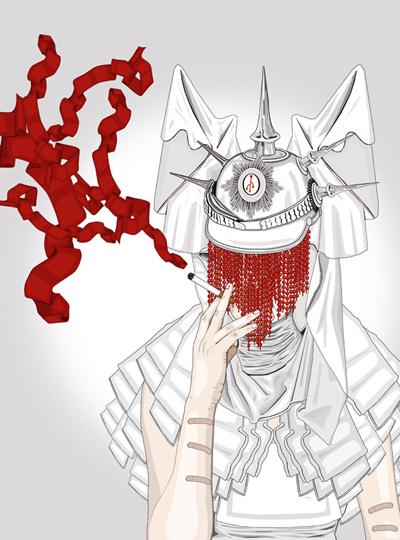 mentalpicture