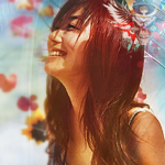Аватар для Miuki Mikado